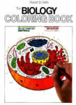 The Biology Coloring Book (2009)