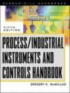 Process/Industrial Instruments and Controls Handbook, 5th Edition (2010)