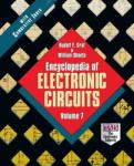 Encyclopedia of Electronic Circuits, Volume 7 (2009)