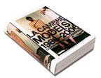 La Cambre Mode(s) 1986-2006 (ISBN: 9788493487942)