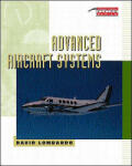 Advanced Aircraft Systems (2012)