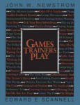 Games Trainers Play (2011)