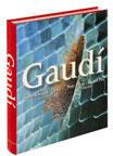 Gaudi (ISBN: 9788484780342)