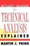 Study Guide for Technical Analysis Explained (2003)