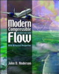 Modern Compressible Flow: With Historical Perspective (2006)