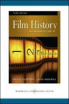 Film History: An Introduction (2004)
