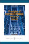 Principles of Corporate Finance, Concise (2007)