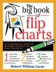 The Big Book of Flip Charts (2009)