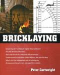 Bricklaying (2004)