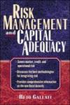 Risk Management and Capital Adequacy (2004)