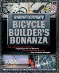 Atomic Zombie's Bicycle Builder's Bonanza (2011)
