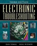 Electronic Troubleshooting (2010)