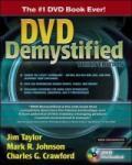 DVD Demystified (2001)