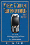 Wireless and Cellular Communications (2011)