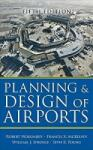 Planning and Design of Airports, Fifth Edition (2001)