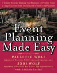 Event Planning Made Easy (2005)