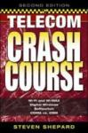 Telecom Crash Course (2007)
