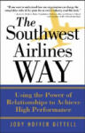 The Southwest Airlines Way (2005)