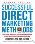 Successful Direct Marketing Methods (2001)