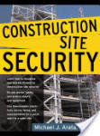 Construction Site Security (2001)