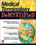 Medical Terminology Demystified (2001)