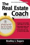 The Real Estate Coach (2003)
