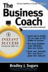 The Business Coach (2001)