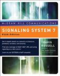 Signaling System #7 (2007)