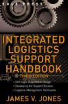 Integrated Logistics Support Handbook (2007)