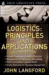 Logistics: Principles and Applications, Second Edition (2001)