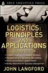 Logistics: Principles and Applications, Second Edition (2001)