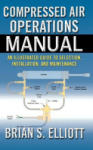 Compressed Air Operations Manual (2007)