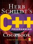 Herb Schildt's C++ Programming Cookbook (2006)