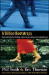 A Billion Bootstraps (2003)