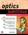 Optics Demystified (2009)