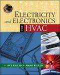 Electricity and Electronics for HVAC (2009)