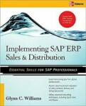Implementing SAP ERP Sales & Distribution (2005)