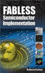 Fabless Semiconductor Implementation (2005)