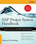 SAP Project System Handbook (2004)