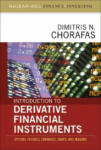 Introduction to Derivative Financial Instruments: Bonds, Swaps, Options, and Hedging (2005)