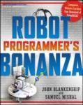 Robot Programmer's Bonanza (2006)
