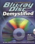 Blu-ray Disc Demystified (2012)