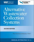 Alternative Sewer Systems FD-12, 2e (2006)