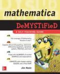 Mathematica Demystified (2001)