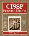 CISSP Practice Exams (2006)