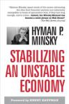 Stablizing an Unstable Economy (2005)