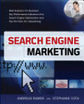 Search Engine Marketing (2012)