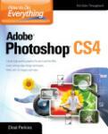 How to Do Everything Adobe Photoshop CS4 (2005)