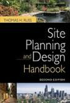 Site Planning and Design Handbook, Second Edition (2008)