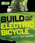 Build Your Own Electric Bicycle (2006)